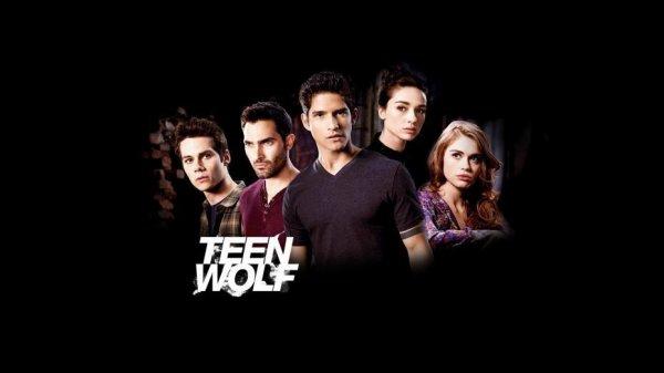 Teen Wolf Saison 3 : Nouveaux spoilers sur Stiles et Lydia !