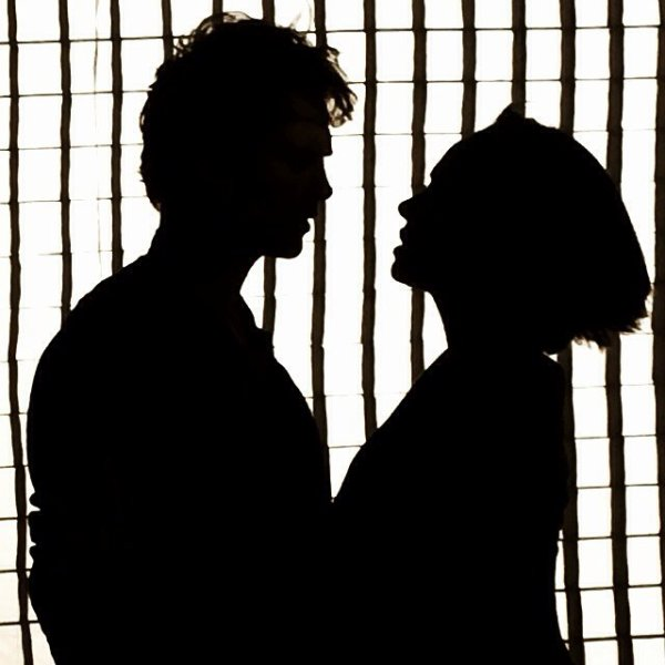 The Vampire Diaries 5×22 Behind the scene Bonnie et Damon !