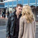Chapitre 26 : La trahison de Rebekah remontant au début des années 20