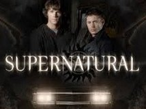 Rentrée série 2014 : le planning de CW ! ( Episode spécial de Supernatural le 6/10 )