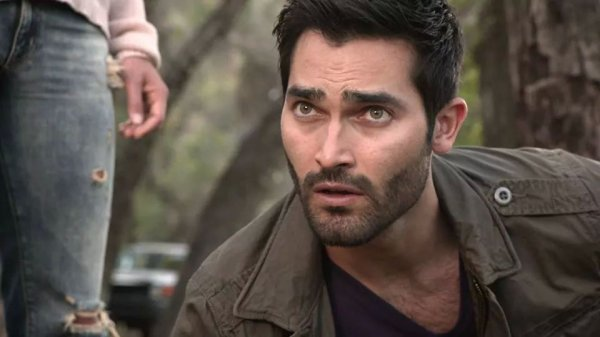 Teen Wolf Saison 4 : Episode 6, Bad News pour Derek, notre critique !