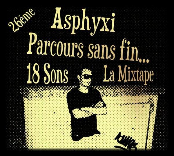 """Bientot la mixtape """"Parcous sans fin..."""""""