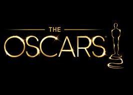 Les résultats des Oscars 2014