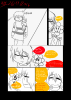 Page 1 - PROLOGUE -