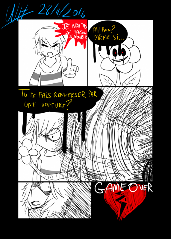 Page 2 - PROLOGUE -