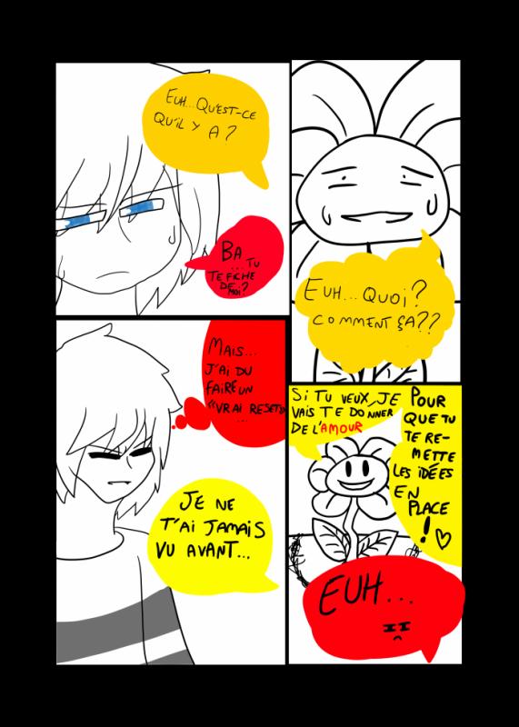 Page 10 -CHAPITRE 1-