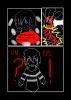Page 12 -CHAPITRE 1-