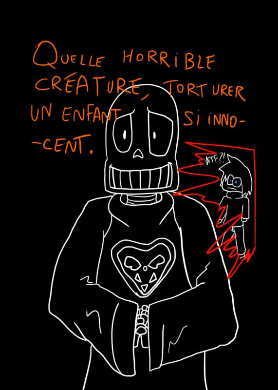 Page 13 -CHAPITRE 1-