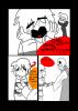 Page 14 -CHAPITRE 2-