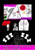 PAGE 15 -CHAPITRE 2-