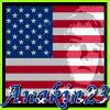 Anakin23