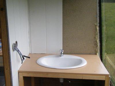 Blog de njsach page 9 camping car bus pr14 for Pose lambris pvc salle de bain