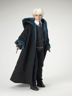 la figurine de notre petit tom r233serv233 aux fans d