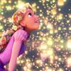 Fantastic-Disney
