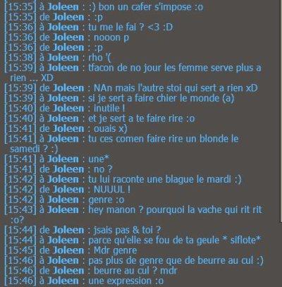 Manon des sources  ( XD )