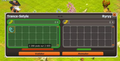 encore un up :o