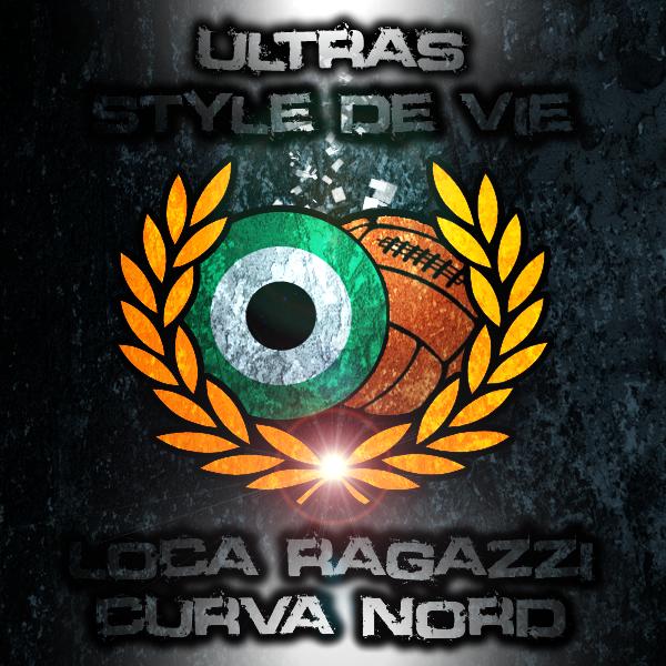 ULRRAS STYLE DE VIE