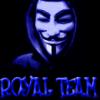 TR4SH-PL3Y4R