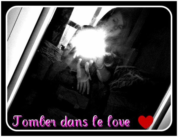 Preuve D`αmour ❤`.