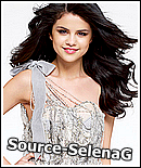 Photo de source-selenaG