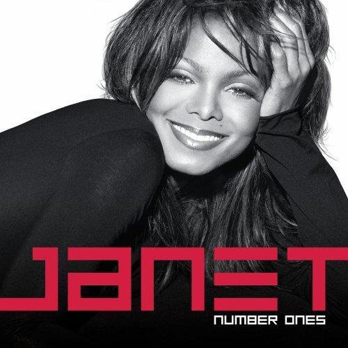 Number Ones CD2 / Together Again (2009)