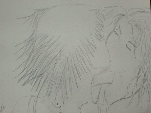 dessin tatu
