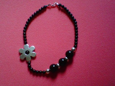 Collier 1 ...