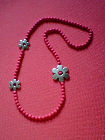 Collier 2 ...