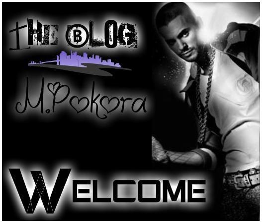 ...Bienvenue...