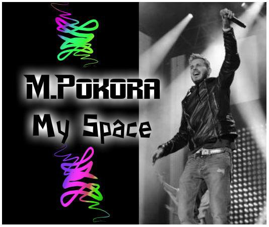 ...My__Space...