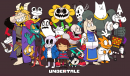Photo de Undertale-Fr