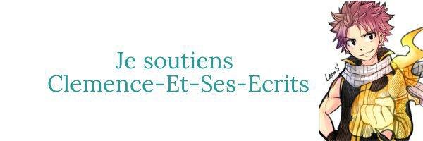 Soutiens Blog !