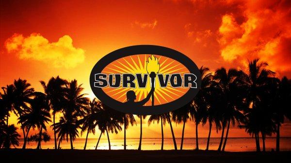 Survivor Sims