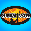 SurvivorSimsOfficiel