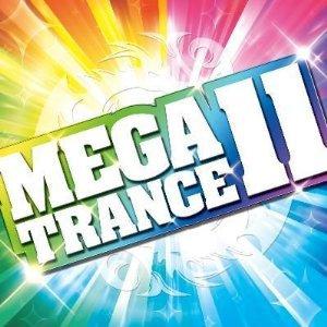 mega trance 11