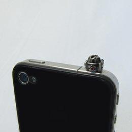 accesoire smartphone
