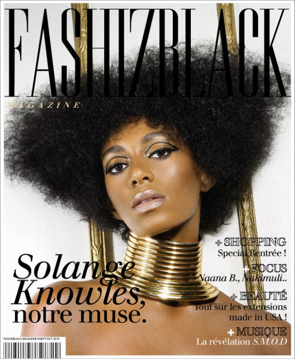 SKYBLOG OFFICIEL DU MAGAZINE FASHIZBLACK: I AM FASHIZBLACK AND YOU?