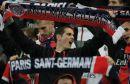 Photo de PSG-Officiel-Supporters