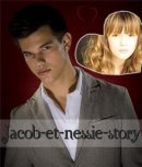 Photo de Jacob-et-Nessie-Story