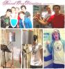 - 06.03.13 ►  Quelques photos divers sont apparues des One Direction en Irlande. - 07.03.13 ► Voici une vidéo des gars lors de leurs concert dans Belfast en Irlande. -