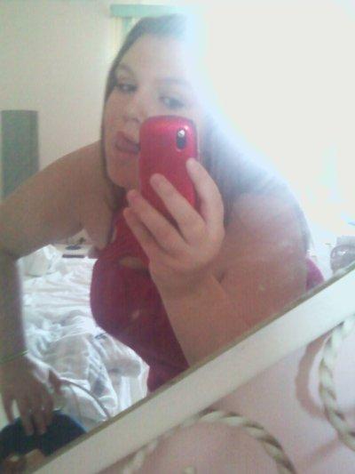 nouvelle foto 2010