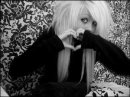Photo de xx-a-little-mwa-xx