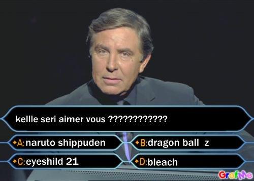 ??????????????