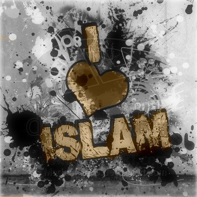 ............L'isslam..........