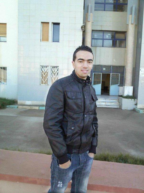 ...............Algérie.... Algérie ...............