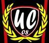uc-revolution
