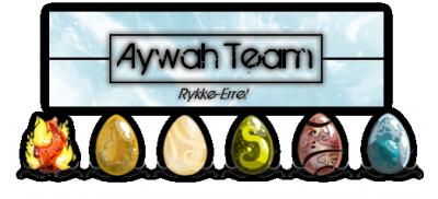 Aywah-Team