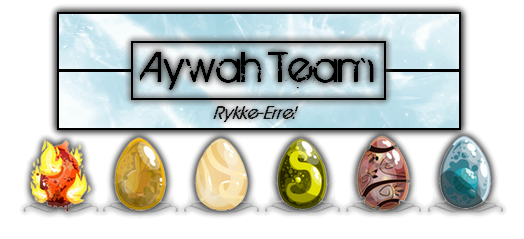 Blog de Aywah-Team-Rykke-Errel