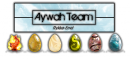 Photo de Aywah-Team-Rykke-Errel