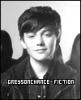 GreysonChance-Fiction